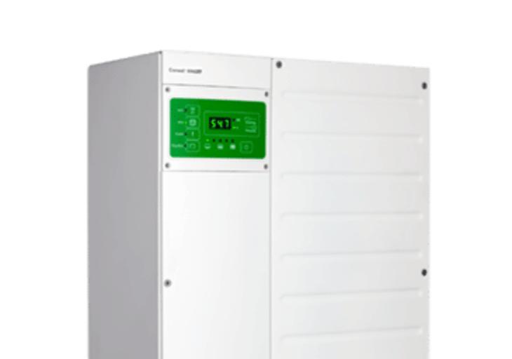 Schneider Electric's XW Pro Solar Hybrid inverter is now SGIP eligible