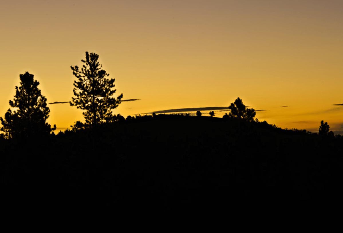 174 Power Global, Black Hills Energy Enter PPA to develop Colorado solar system