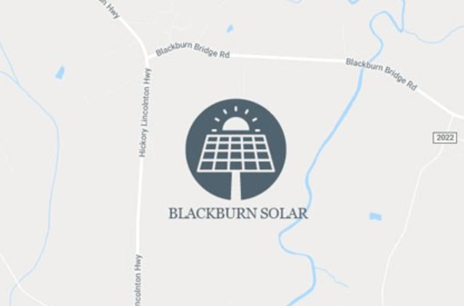 Wells Fargo buys solar capacity from the North Carolina project