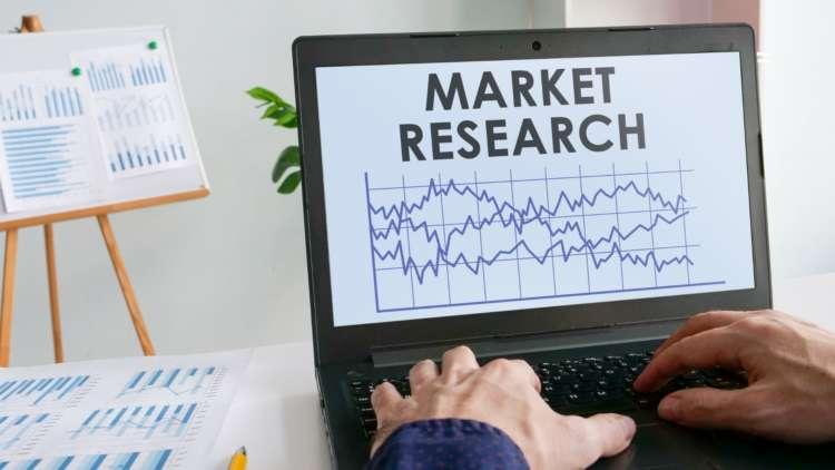 Solar Charge Controller Market to Reach US$ 3.4 Billion by 2028- Future Market Insights 1