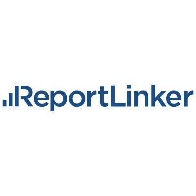 Power And Signal Test Equipment Global Market Report 2021: COVID 19 Impact And Recovery To 2030 - Yahoo Finance