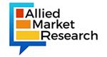 Solar Battery Market Aimed at Raising $ 360.4 Million by 2027: Allied Market Research - GlobeNewswire