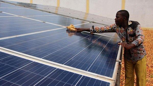 u-k-seeks-tariff-exemption-on-solar-equipment