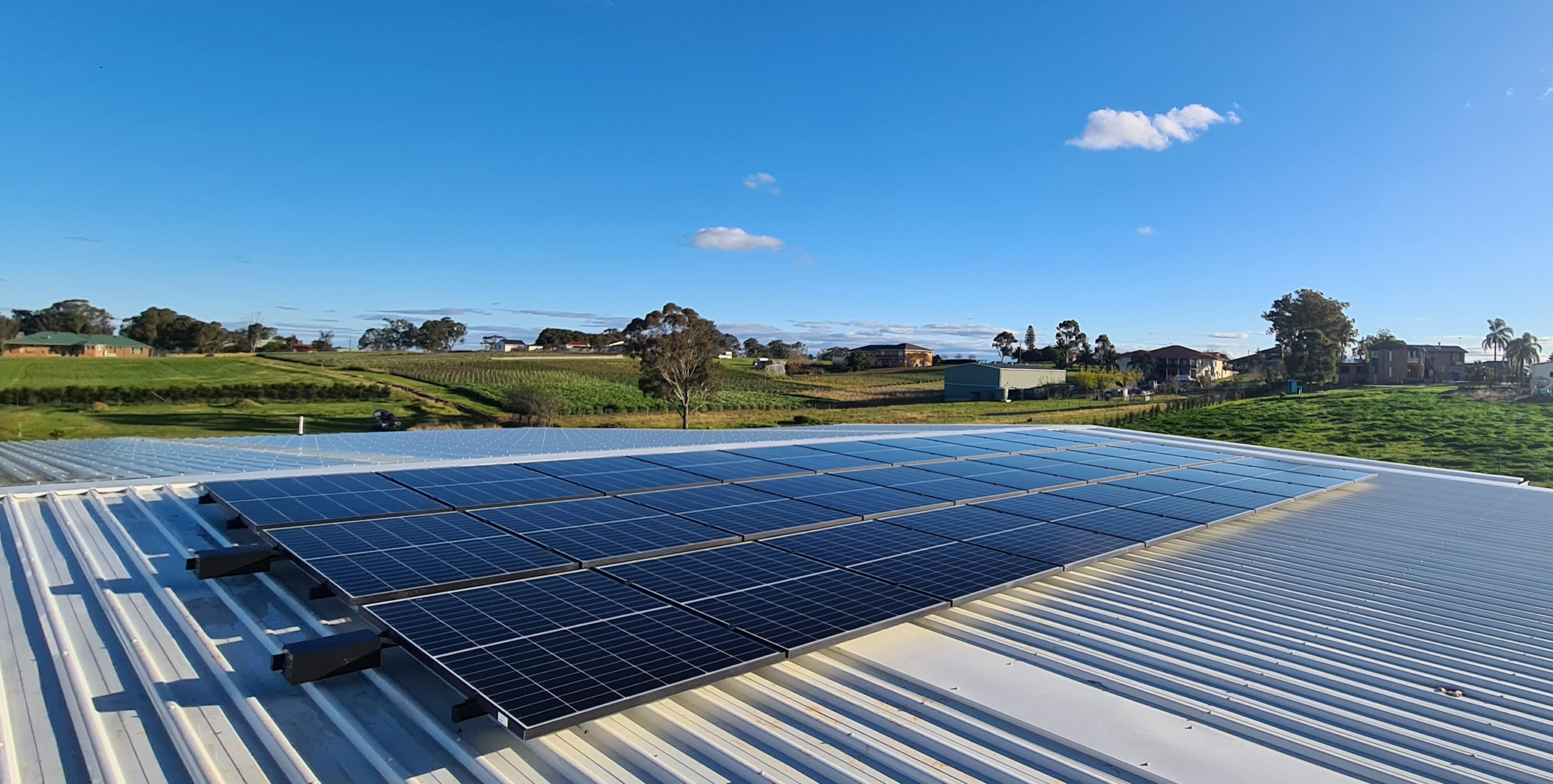 5 ways to finance your solar power system