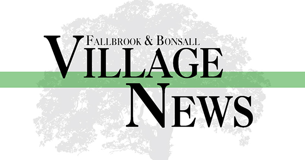 Rainbow Approves Purchase of Emergency Power Generators and Solar Battery Fuses - Fallbrook / Bonsall Villlage News