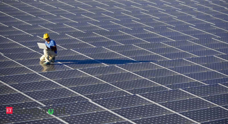 OPINION: Impact of Basic Customs Charges on Solar Systems - ETEnergyworld.com