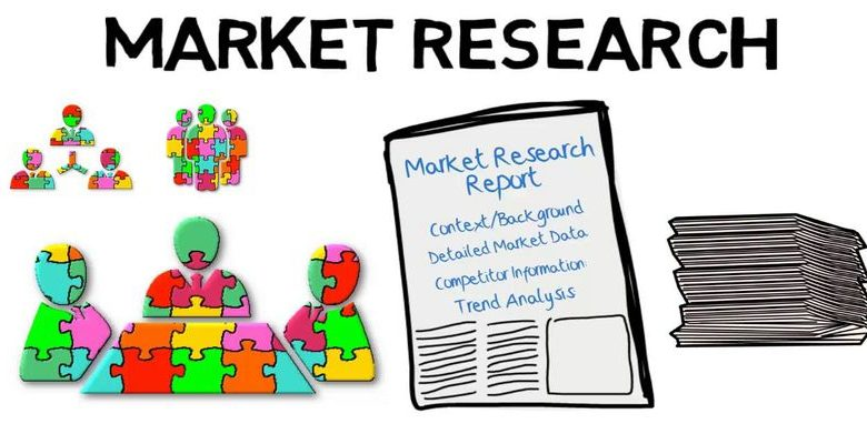Impact of Covid-19 on the High Frequency Solar Inverter Market (2020-2026)    Potential growth, attractive valuation make it a long-term investment    Top players: ABB, SMA Solar Technology, Canadian Solar, SolarEdge Technologies, SunPower, Delta Electronics - FLA News