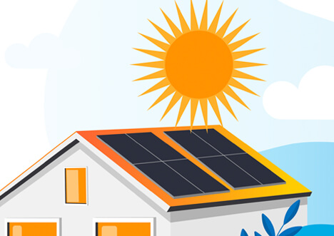 Sunnova expands its Solar + Storage offering to nine new states