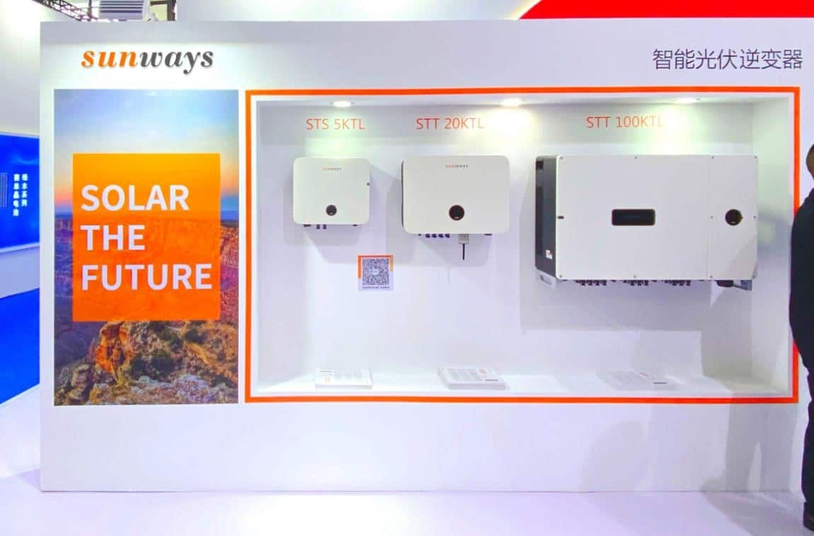 pv magazine - Photovoltaics Markets and Technology