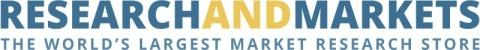 Global Solar Batteries Market 2020-2027 - By Type, End-User, and Region - ResearchAndMarkets.com - Yahoo Finance