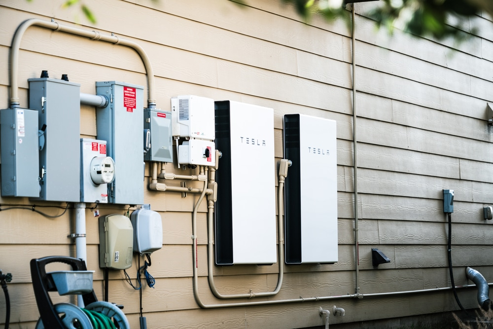 Your FAQs about solar batteries answered - Energy Matters