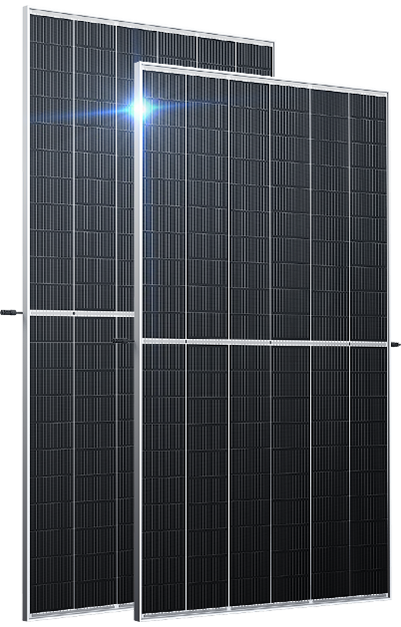 Trina Solar module proves mechanical reliability in several tests