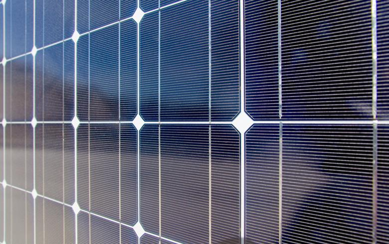 India's WAAREE to supply modules for 250 MW solar project in the USA - Renewables Now