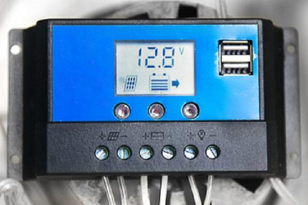 COVID-19 Impact on Solar Charge Controller Market