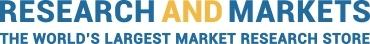 Indian Solar Inverter Market Report 2021 with Focus on Transformative Megatrends - Future Growth Potential Enhanced by Rooftop Inverter Opportunities - ResearchAndMarkets.com - Yahoo Finance