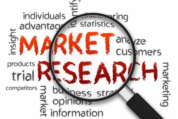 Analysis of the market trend for flexible solar batteries 2021-2027 by Uni-Solar, MiaSole, Global Solar, SoloPower Systems, Flisom - The Manomet Current