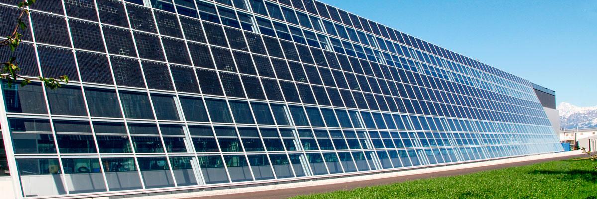 Meyer Burger plans 400 MW US solar module manufacturing facility