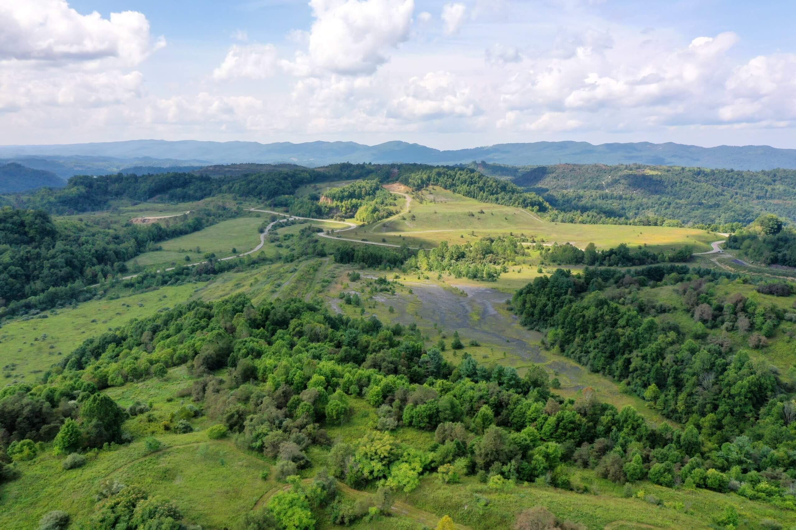 The Nature Conservancy, Dominion Energy collaborate on solar development