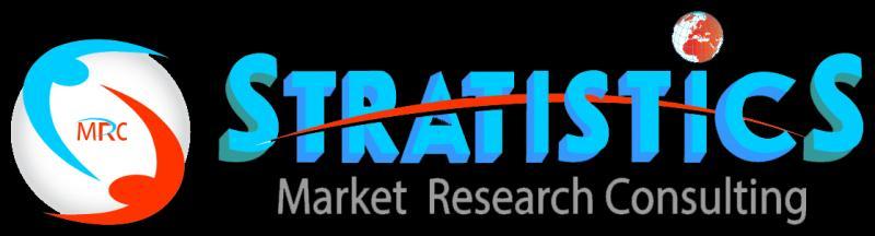Solar Battery - Global Market Outlook (2020-2028)