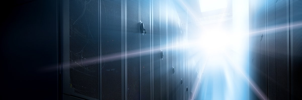 Pros and cons of on-site power generation for data centers - TechTarget